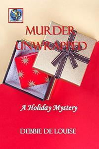Murder Unwrapped