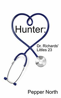 Hunter:  Dr. Richards' Littles 23