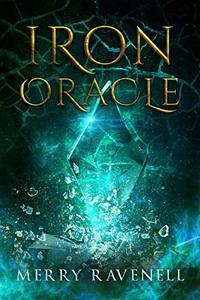 Iron Oracle