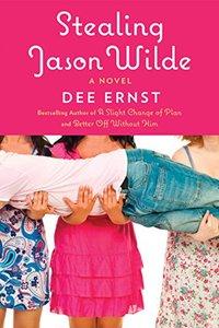 Stealing Jason Wilde: A Novel
