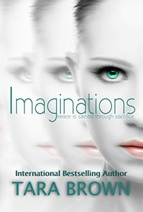 Imaginations: The Last City of Men 1