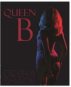 Queen B - Published on Jun, 2019