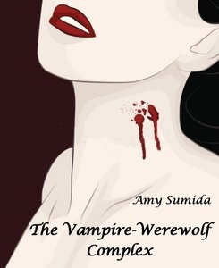 The Vampire-Werewolf Complex