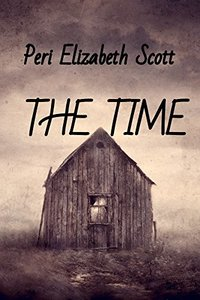 The Time (After the End Book 1)