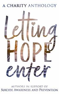 Letting Hope Enter