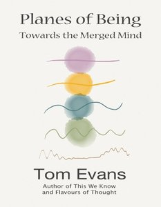 Planes of Being: Towards a Merged Mind (Metaphysical Explorations Book 2) - Published on Sep, 2012