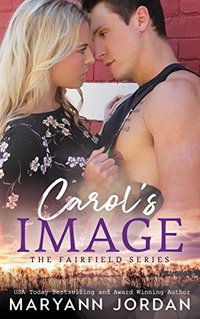 Carol's Image: The Fairfield Series - Published on Jul, 2014