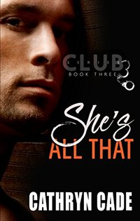 She's All That (Club 3)