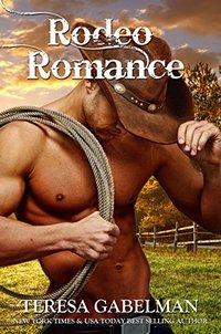 Rodeo Romance