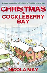 Christmas in Cockleberry Bay - Published on Nov, 2020