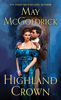 Highland Crown (Royal Highlander)