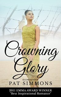 Crowning Glory (Restore My Soul Book 1)