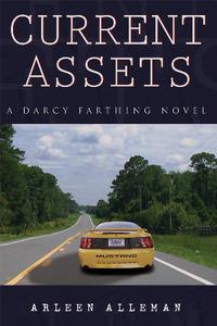Current Assets - Published on Jul, 2012