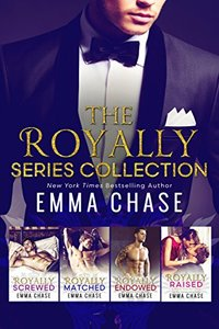 The Royally Series Collection