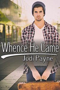 Whence He Came