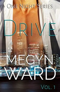 Drive (One Night Series Book 1)
