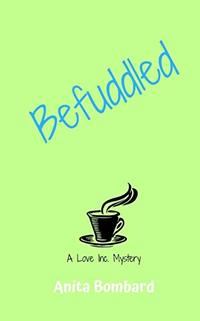 Befuddled - Published on Oct, 2018