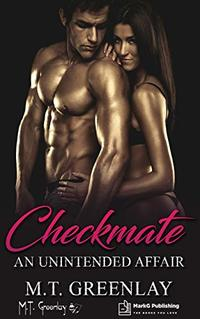 Checkmate: An Unintended Affair - Published on Jan, 2020