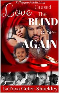Love Caused The Blind To See Again - Published on Mar, 2020