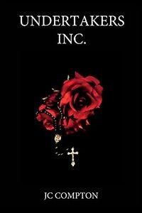 Undertakers Inc.