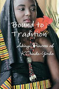 Bound to Tradition - Published on Nov, -0001