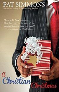 A Christian Christmas: A novella (Andersen Brothers)