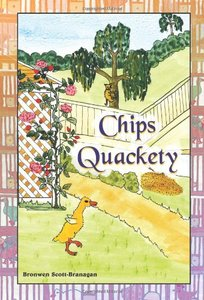 Chips Quackety