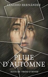 Pluie d'automne (French Edition)