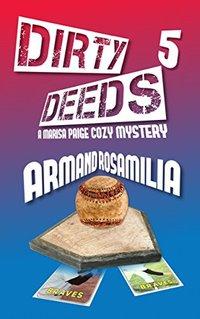 Dirty Deeds 5