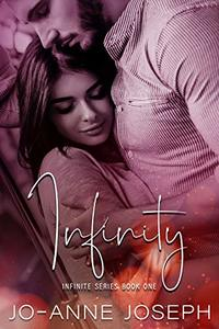 Infinity (Infinite Book 1)