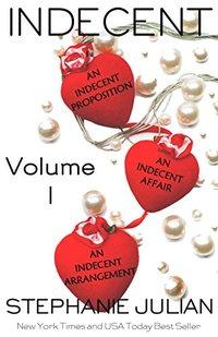 Indecent Volume 1