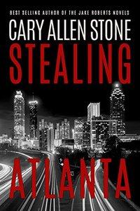 Stealing Atlanta