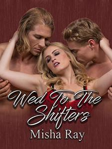 Wed To the Shifters