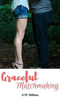 Graceful Matchmaking