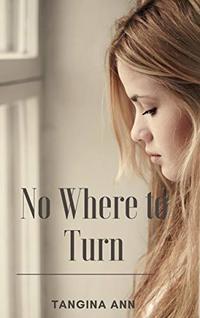 No Where to Turn