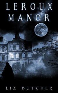 LeRoux Manor