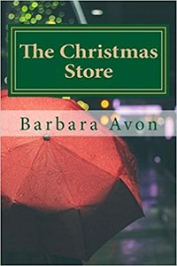 The Christmas Store (Part 1 to The Promise)