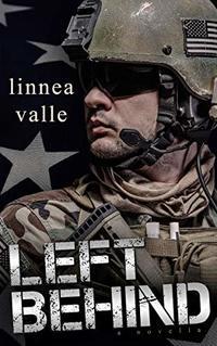 Left Behind: A Novella