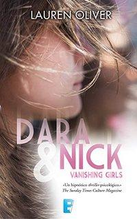 Dara & Nick (EPUBS) (Spanish Edition)