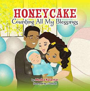 Honeycake: Counting All My Blessings