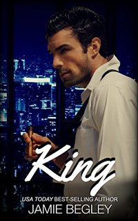 King (The VIP Room Book 3)