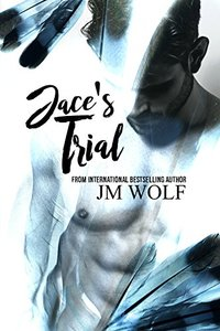 Jace's Trial (Trials in Abingdon Book 1)