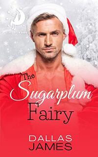 The Sugarplum Fairy (Elves After Dark Book 8)