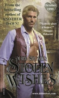 Stolen Wishes (Zebra Splendor Historical Romances)