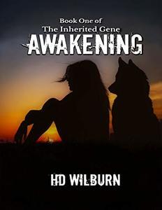 Awakening - Published on Nov, 2019