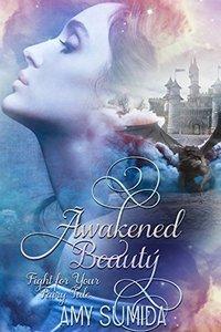 Awakened Beauty