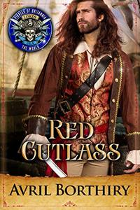 Red Cutlass: Pirates of Britannia Connected World