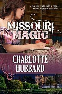 Missouri Magic