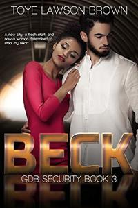 Beck (GDB Security Book 3)