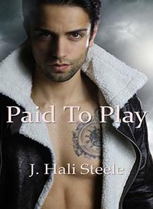 Paid To Play (Brief Knights Book 3)